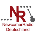 newcomerradio logo new